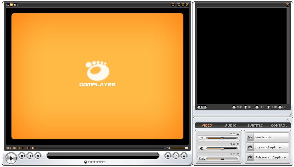 GOM Audio – Review