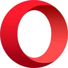 Opera    Ethereum