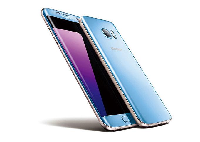 blue-coral-galaxy-s7-edge-7