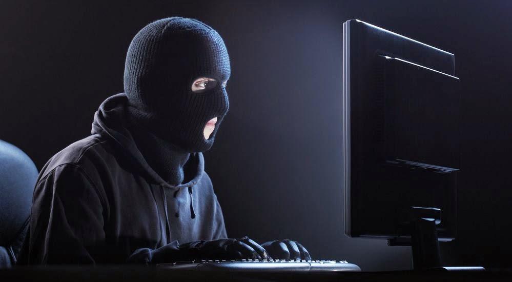 Вече повече от две години действията на киберпрестъпната групировка не