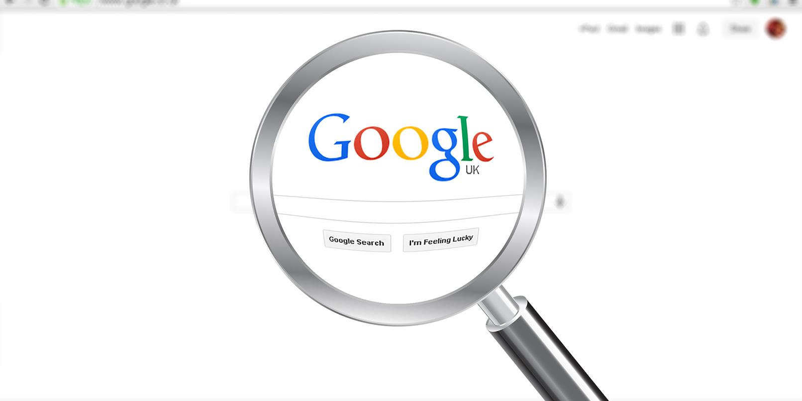 Представители на Google съобщиха за обновление в алгоритъма за търсене.