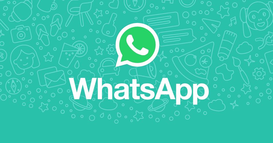 WhatsApp, популярният безплатен кросплатформен месинджър, ще позволи на потребителите си