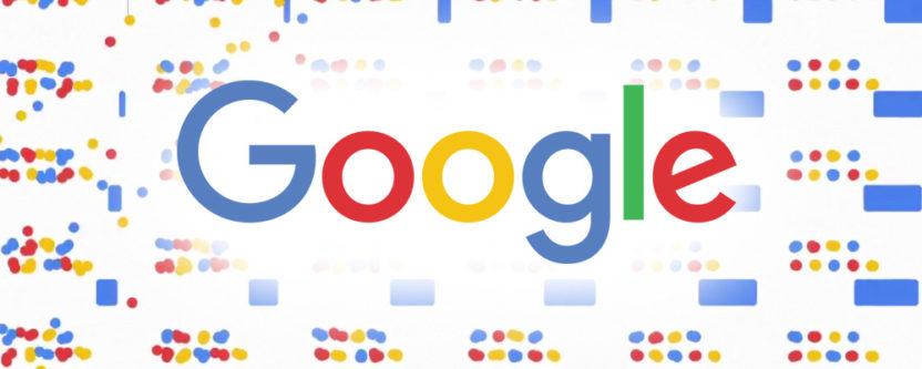 Google обявиха нова серия от мерки, които да дадат увереност