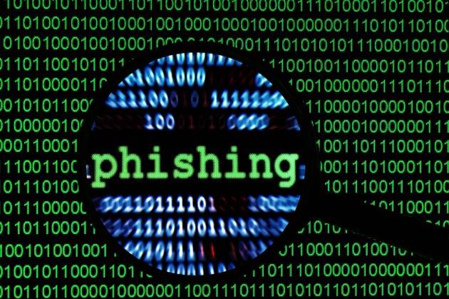 Microsoft публикува отчет относно тенденциите в злонамерения софтуер и киберсигурността