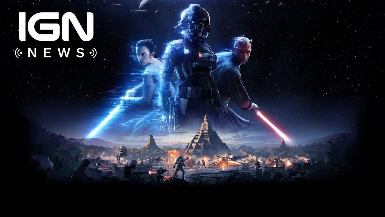 Гари Уитта, сценарист на Rogue One: A Star Wars Story