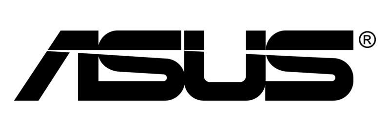 Дънните платки ROG Strix, Prime и TUF Gaming са предназначени