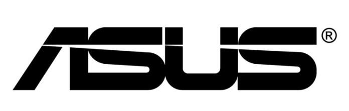ASUS     ROG Strix, Prime  TUF Gaming  ,