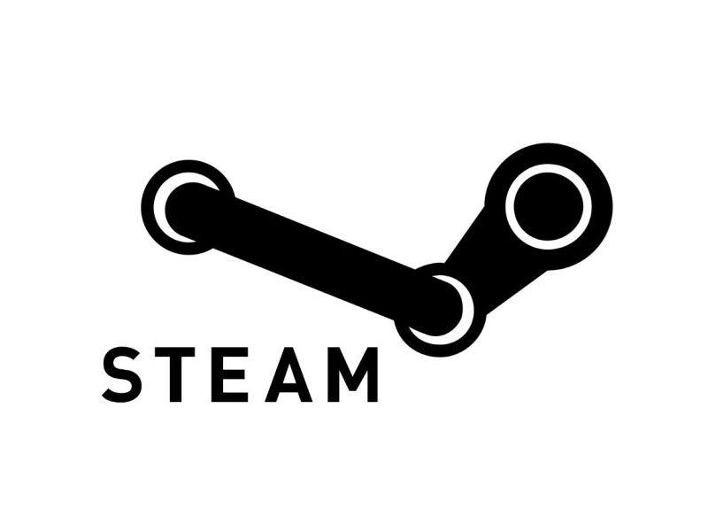 Най-голямата игрова платформа вече си има и стрийминг услуга. Valve