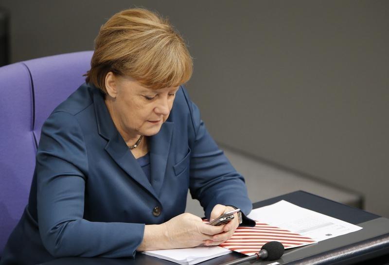 Германия пренебрегна страховете към Huawei, САЩ заплашиха с последствия