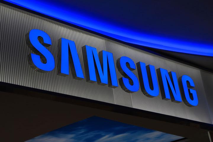 Компанията Samsung възнамерява да се откаже от по-нататъшното пускане и