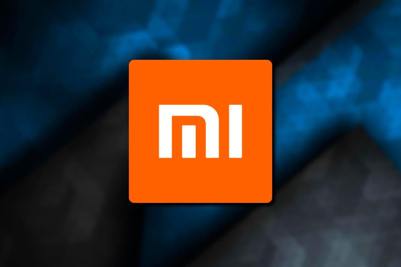 Китайският производител на смартфони Xiaomi съобщи, че през 2018 г.