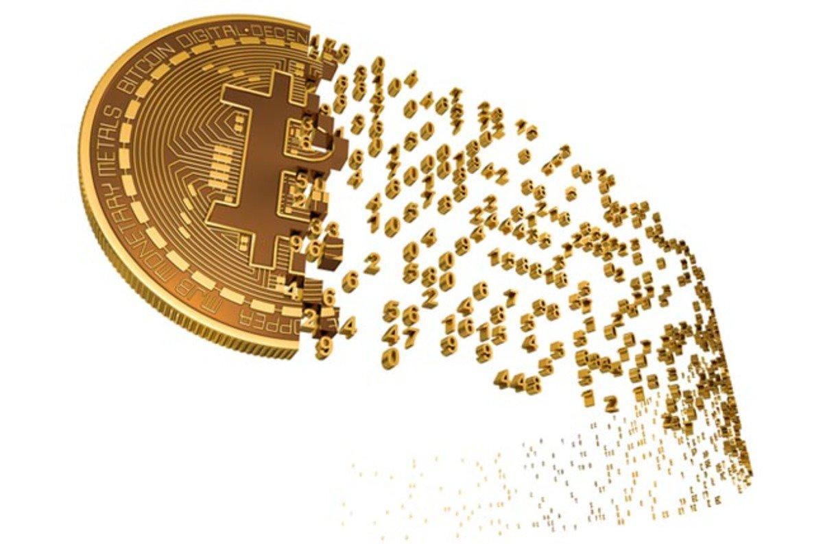 Последно време цифровата валута не върви на добре. Всички я