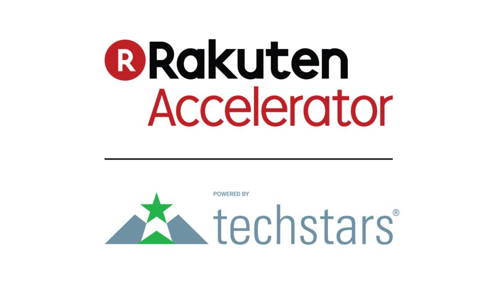 Rakuten представи нова акселераторска програма, с която да насърчи амбициозните