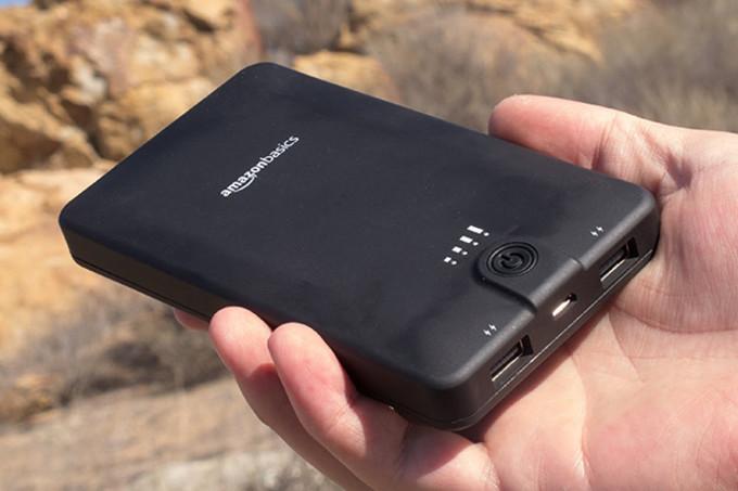Проблемът с прегряването на мобилните устройства отново надигна грозната си