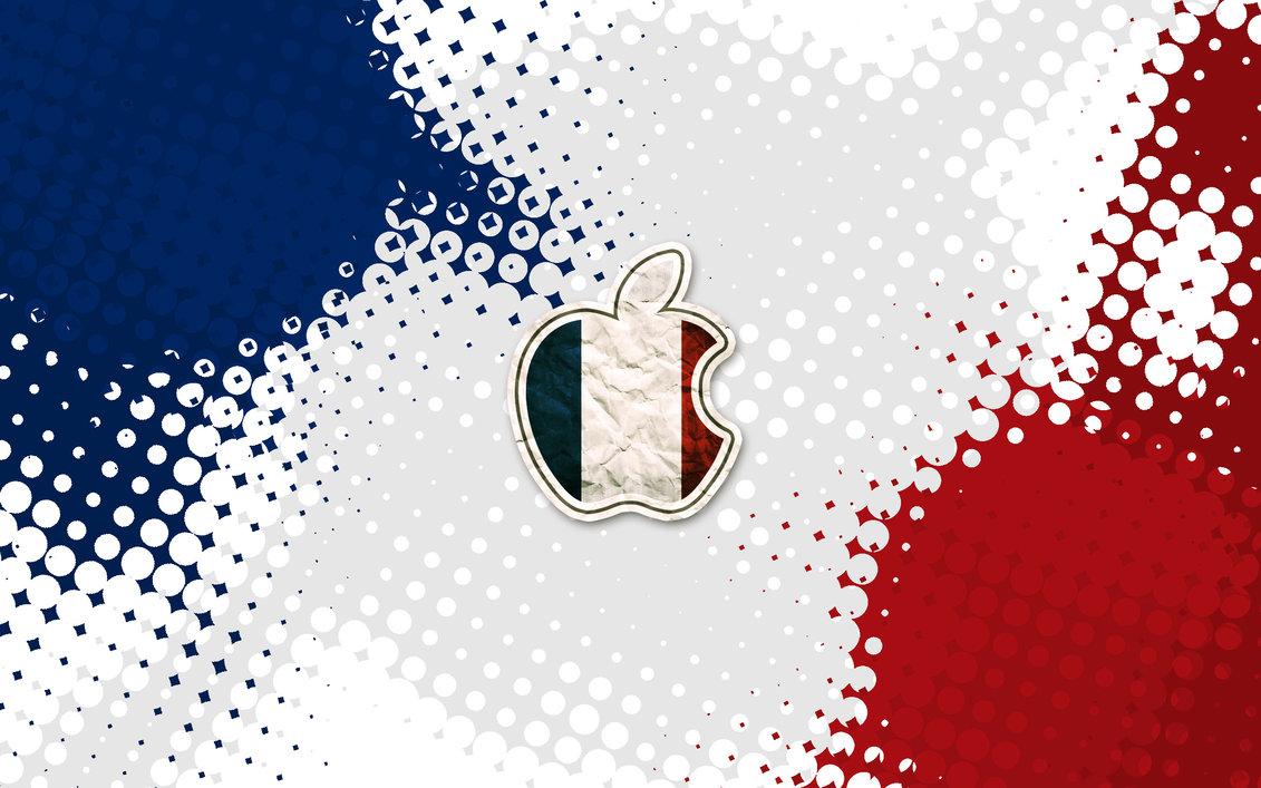 """Франция ще даде на съд Google и Apple за """"злоупотребяващи"""""""
