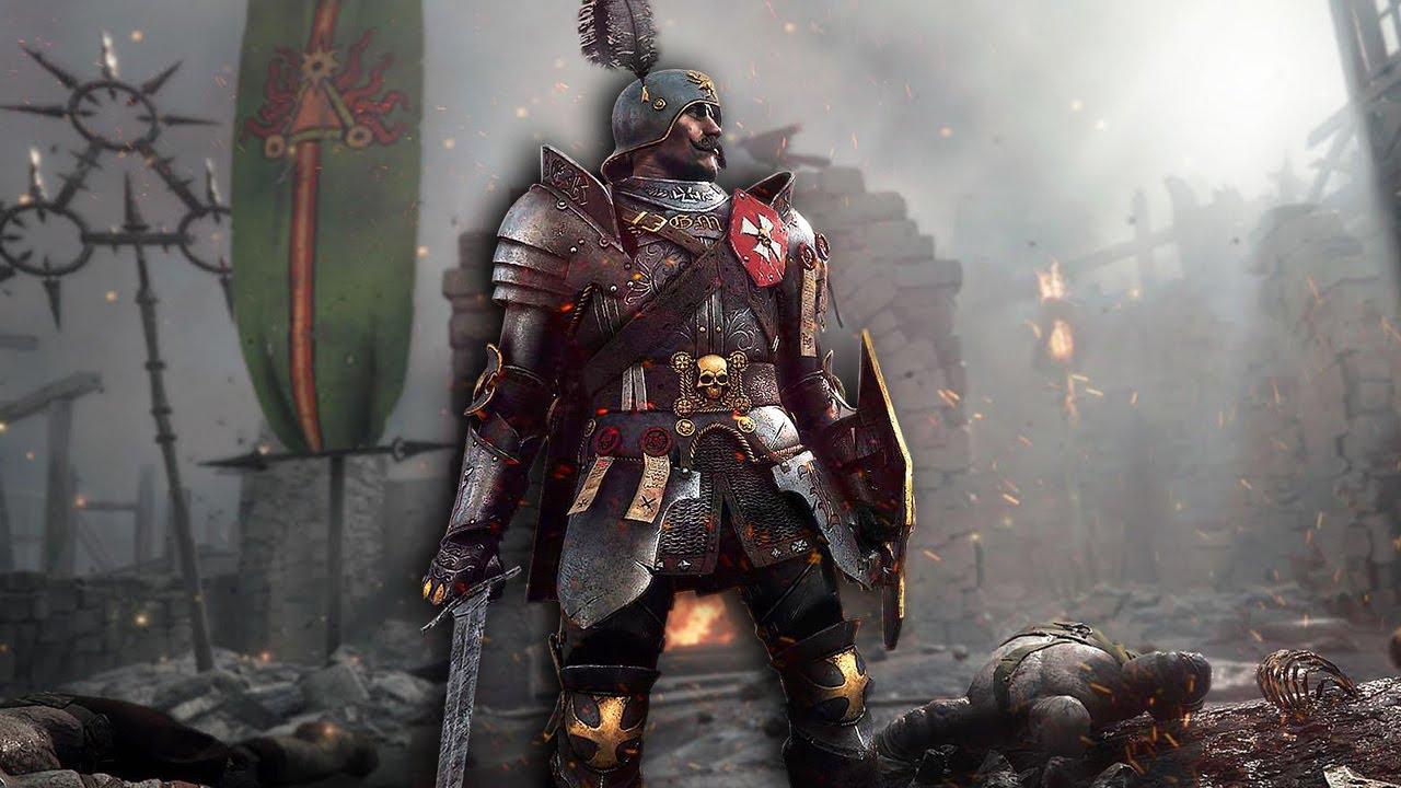 Fatshark се похвалиха със сериозния успех на Warhammer: Vermintide 2,