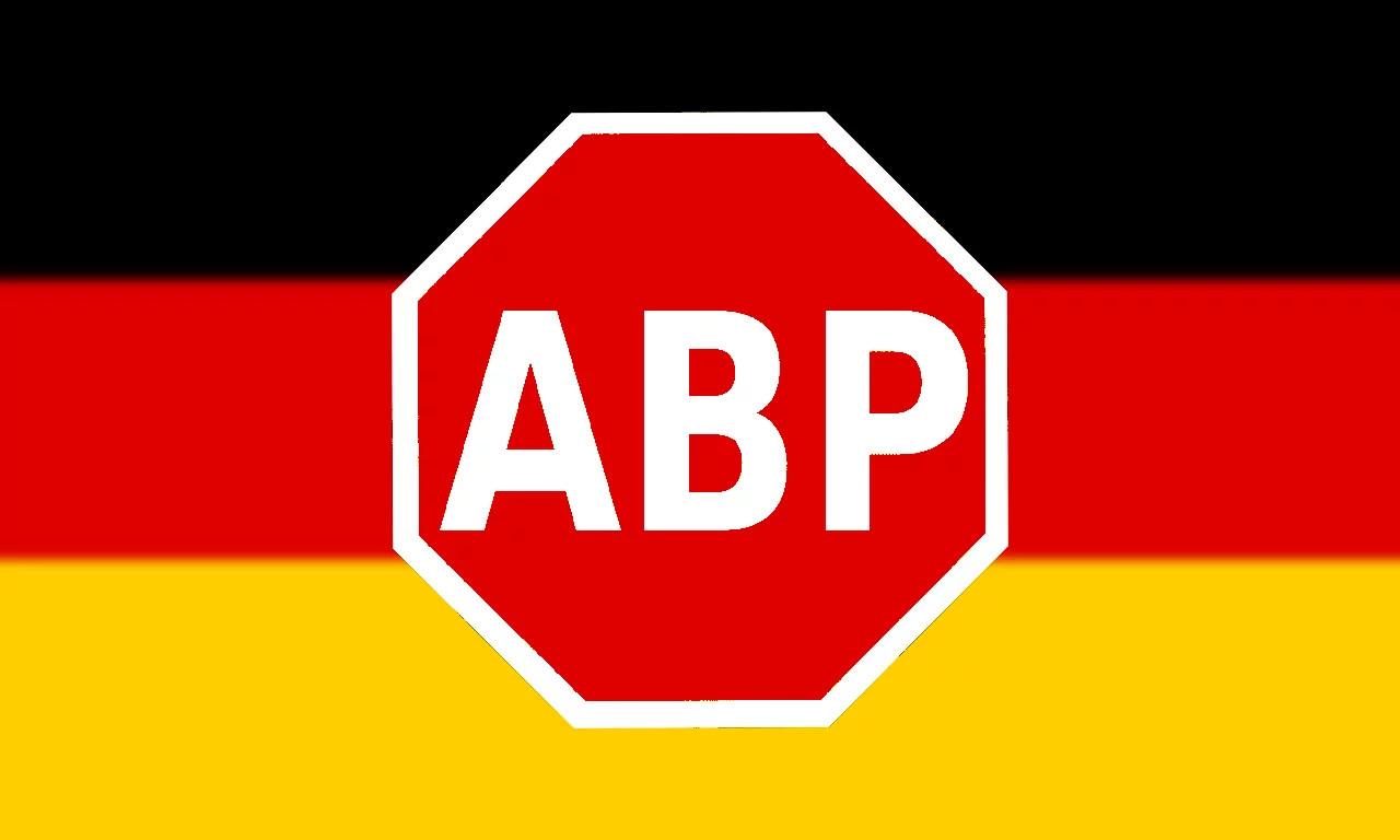 Германският съд призна дейността на най-популярната програма за блокиране на