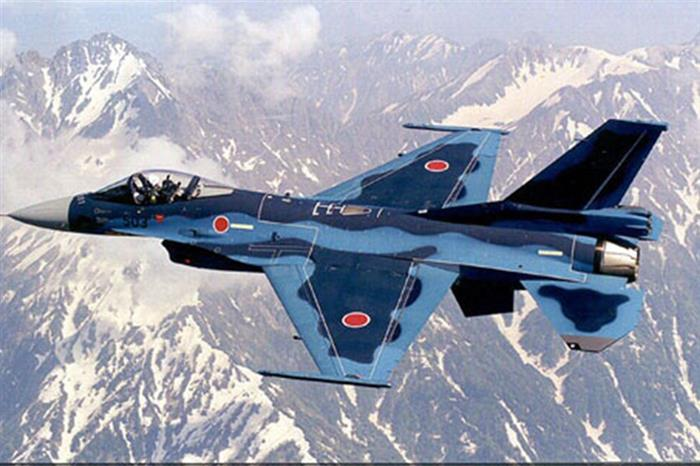 Министерството на отбраната на Япония представи списък с изискванията към