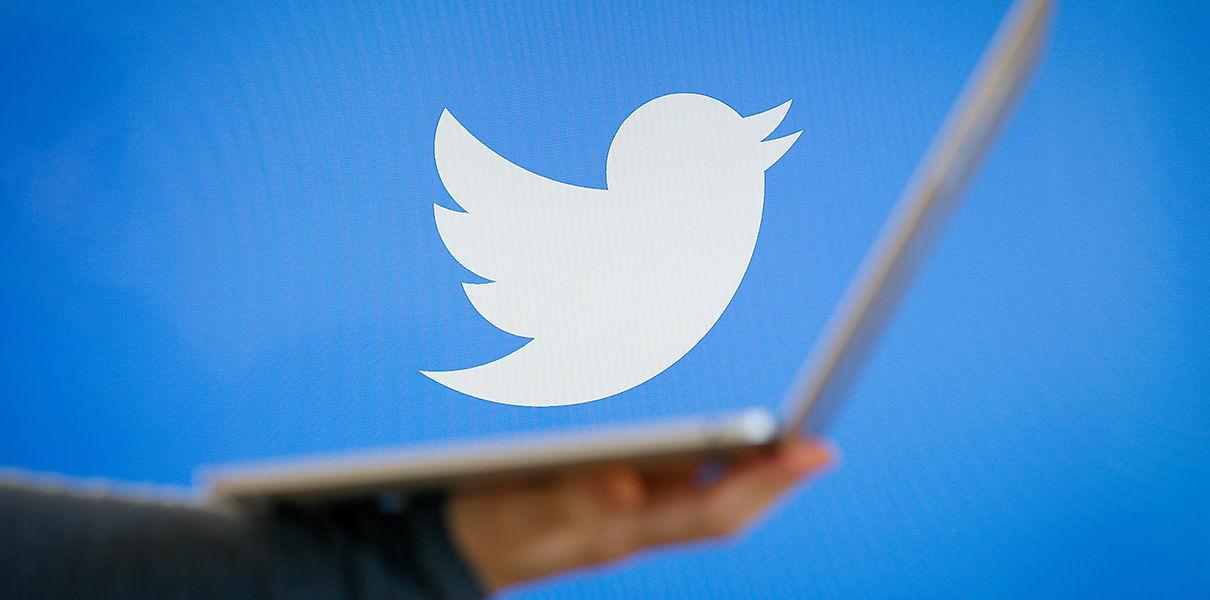 Twitter забрани рекламирането на софтуера и услугите на Kaspersky Lab,