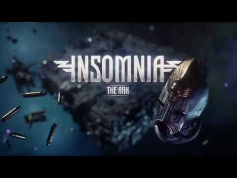Независимото студио Mono Studio обяви, че първата им игра, InSomnia,