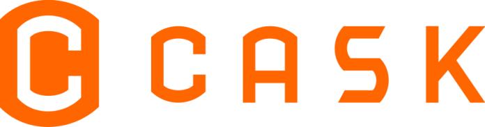 Google    Cask Data