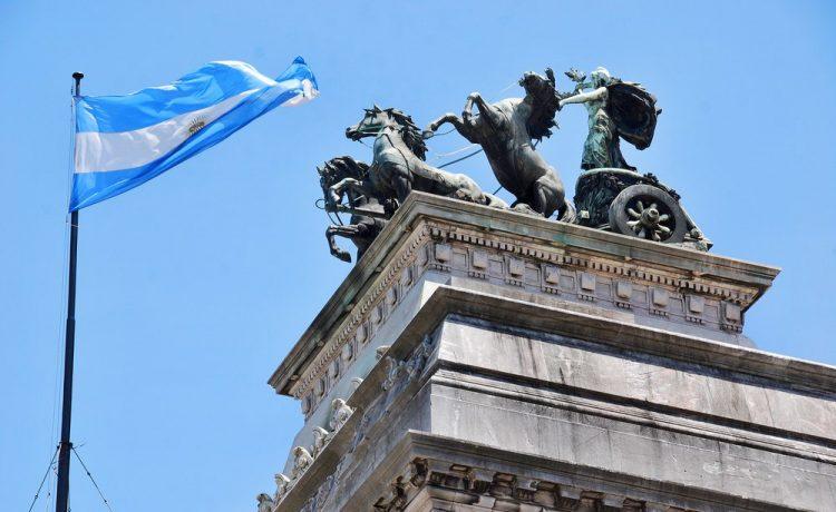 Аржентинската банка Banco Masventas сключи договор с криптовалутната борса Bitex