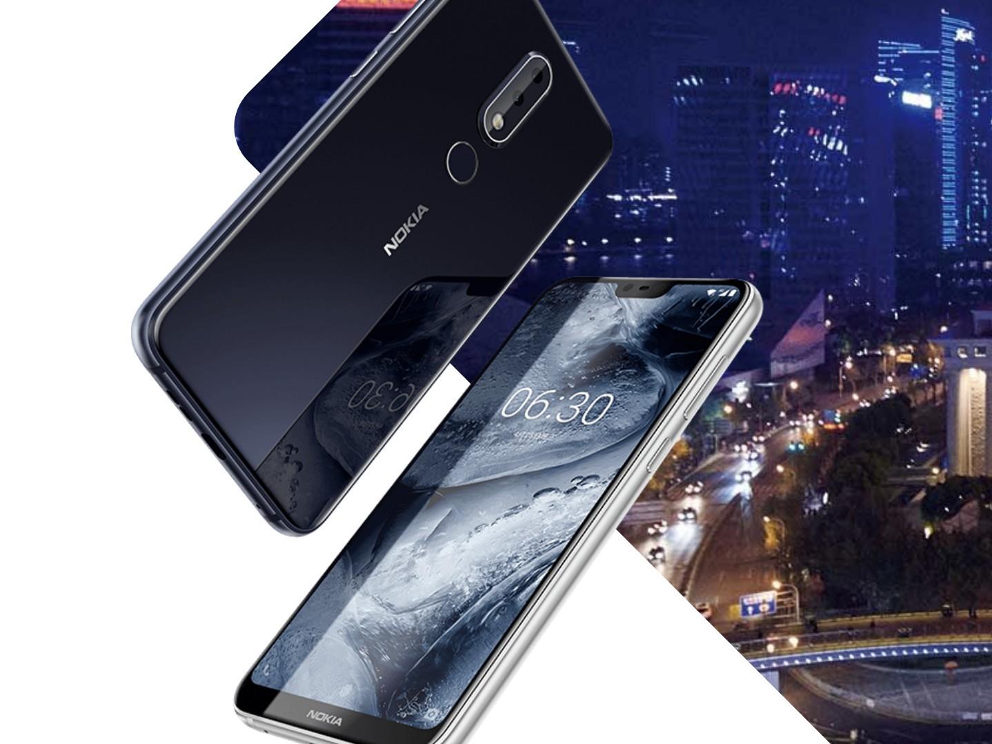 Така необходими добри новини за феновете на HMD и Nokia,