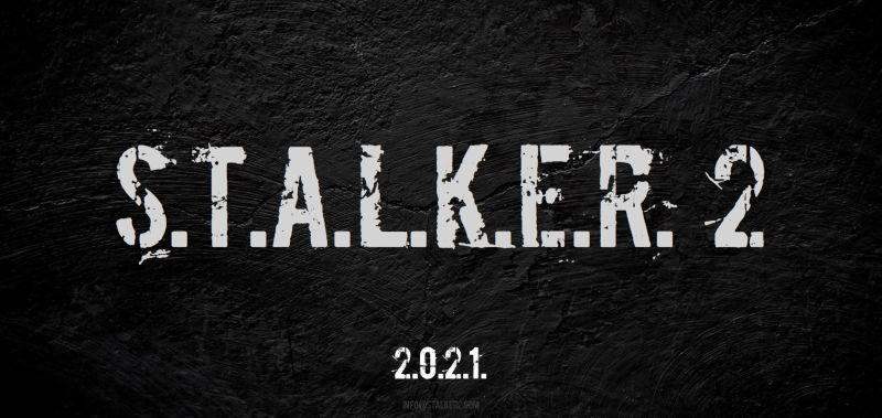 Анонсирано преди няколко години, продължението на култовия сървайвъл S.T.A.L.K.E.R. би