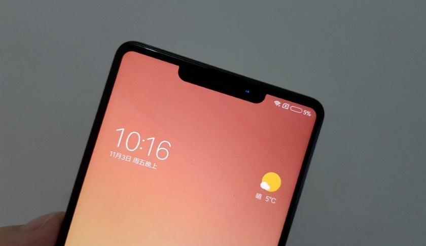 Xiaomi официално потвърди, че съвсем скоро в Шънджън, Китай, ще