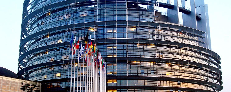 Евросъюзът утвърди какво да бъде развитието на възобновяемата енергия. Решено