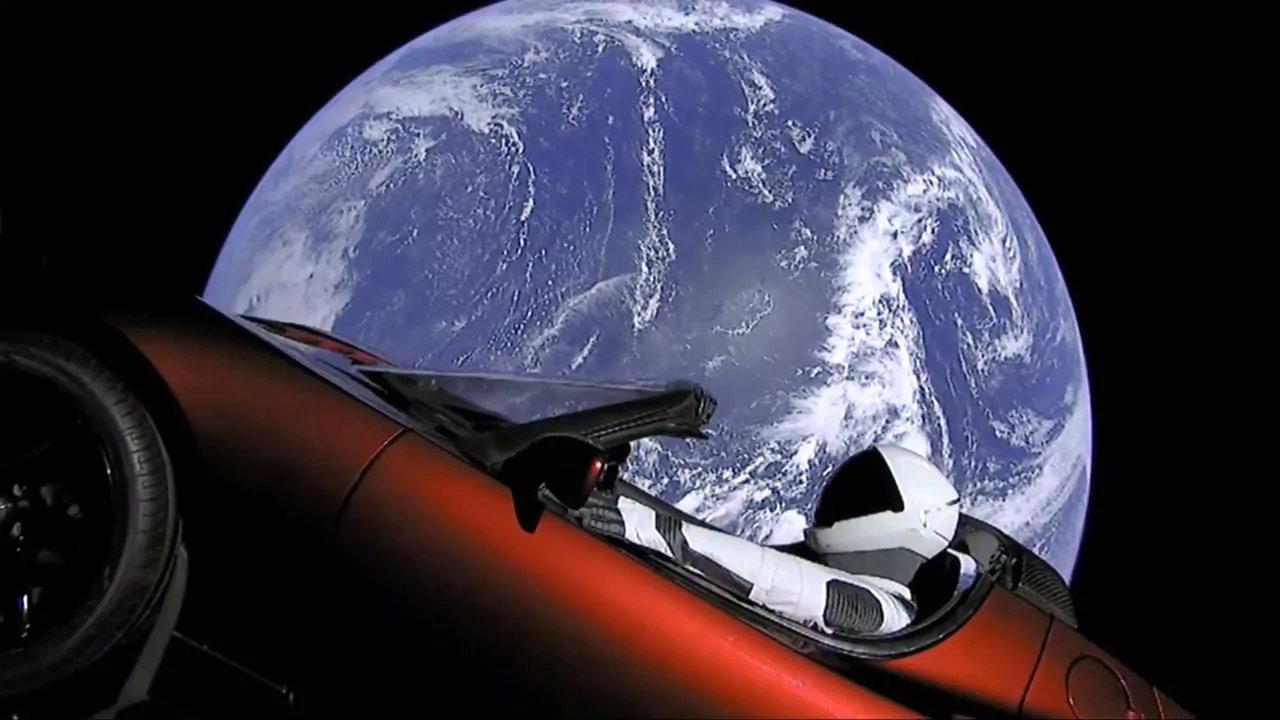 Бъдещето на Tesla, главното творение на Илън Мъск, е много