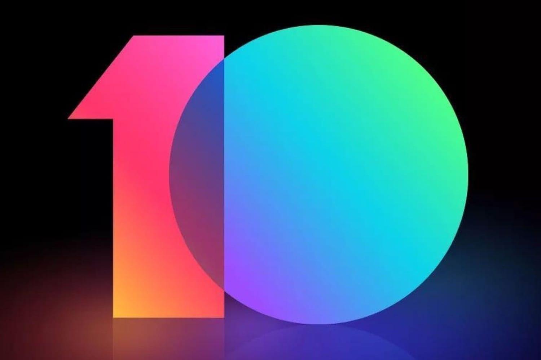 Xiaomi по време на своя официална пресконференция обяви датите на