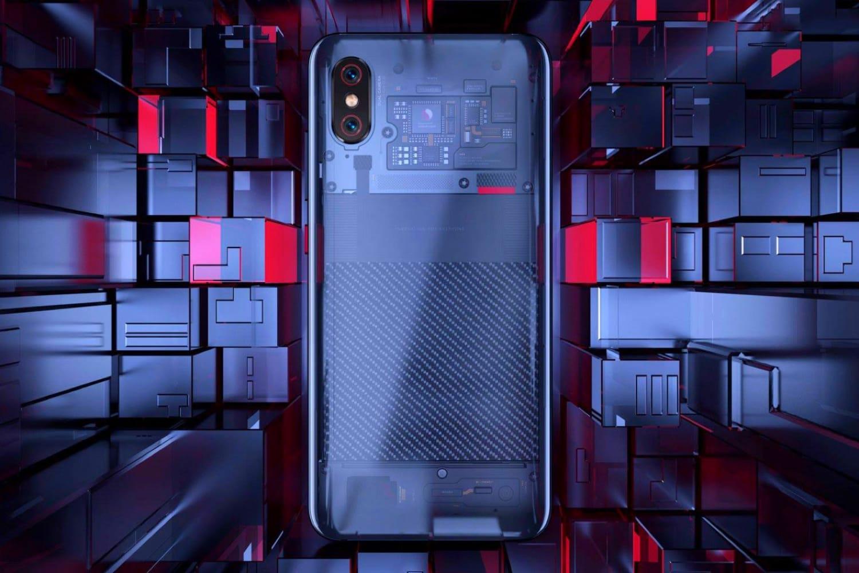 Популярният китайски производител Xiaomi обяви, че е поставил рекорд по