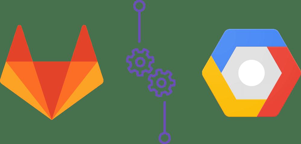 Второто по големина хранилище за код избра Google.Google спечели малка