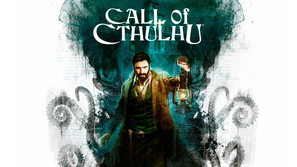 Помните ли играта Call of Cthulhu? Слухове и медия за