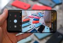 Galaxy S9 и Galaxy S9+