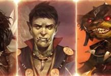 Pathfinder: Kingmaker