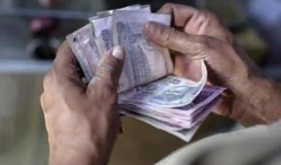 Индийската банка Cosmos Bank бе здраво ужилена. Хакери използваха клонирането