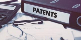 патентно дело