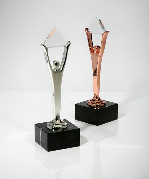 Обявиха носителите на най-престижните световни бизнес награди. Церемонията по връчването