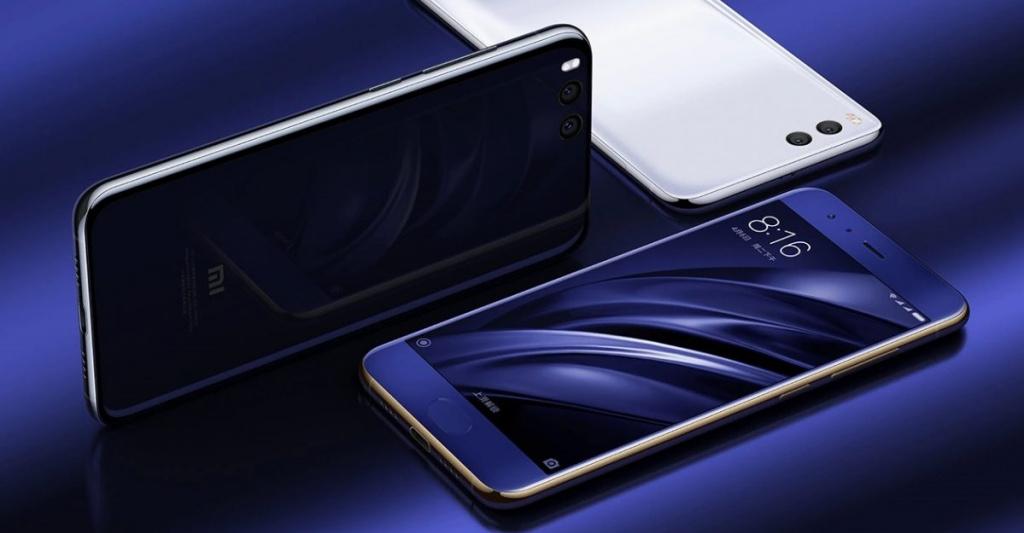 Xiaomi стартира глобалното разпространяване на стабилната бета версия на фирмения