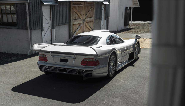 Bugatti, McLaren, Porsche и Ferrari са само част от компаниите,