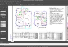 CAD програми за Linux