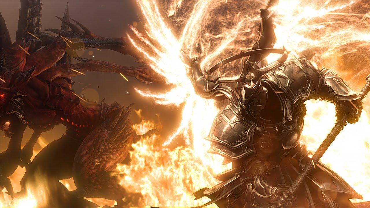 Екшън RPG хитът Diablo 3 ще излезе за Nintendo Switch.