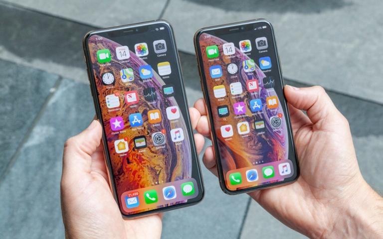 Видяхме десетки мнения и ревюта на новите смартфони от Apple