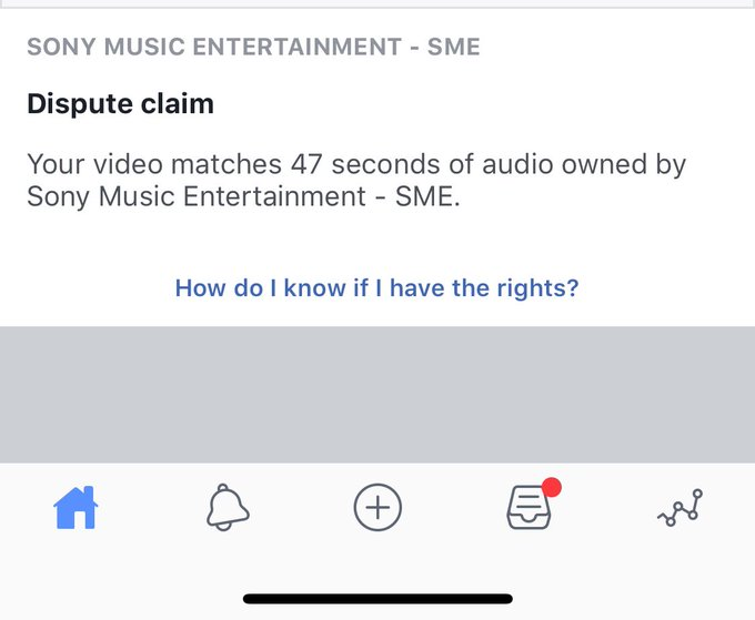 Sony ,      ?