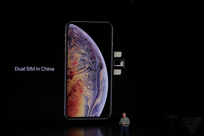 Apple   iPhone  Apple Watch (  )