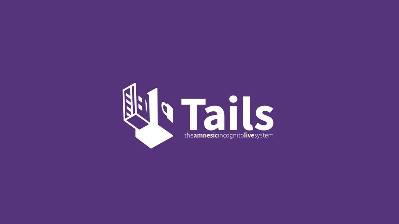 Излезе специалната Linux дистрибуция Tails 3.9 (The Amnesic Incognito Live