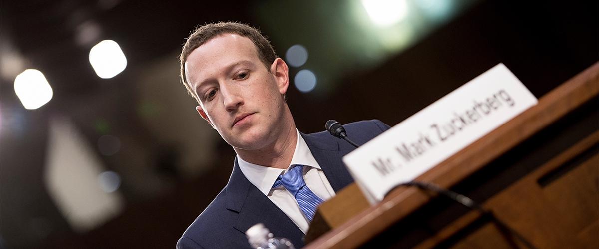 Маркетинговите агенции заведоха съдебно дело срещу най-голямата социална мрежа. Рекламодателите