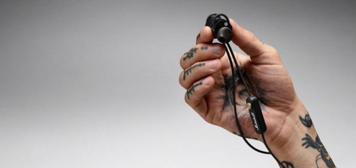 Marshall Minor II Wireless:    aptX  12